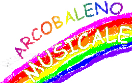 ArcobalenoMusicale